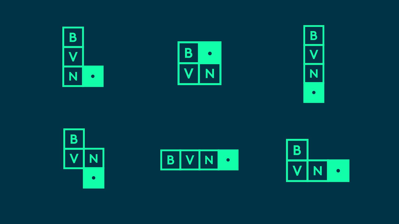 BVN-Partners-03