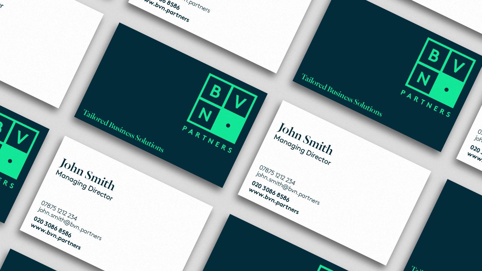 BVN-Partners-06