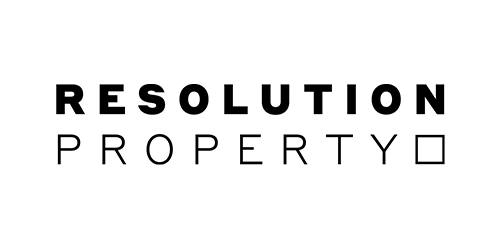 Client-logo-resolutionproperty