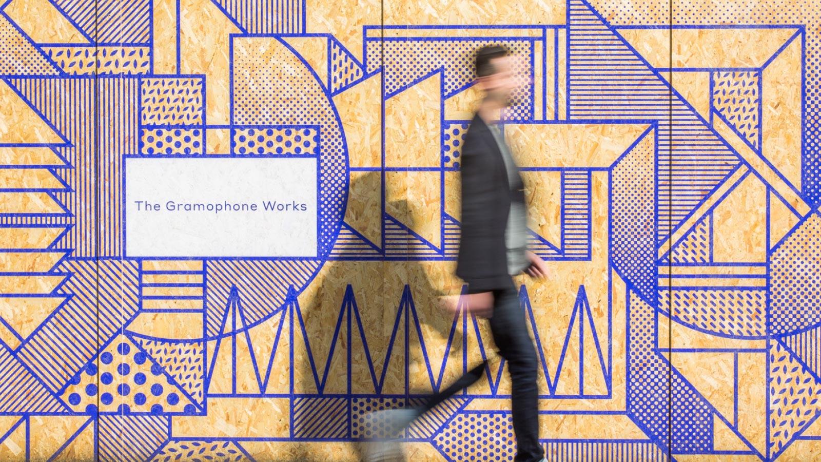Gramophone-works-03-hoarding