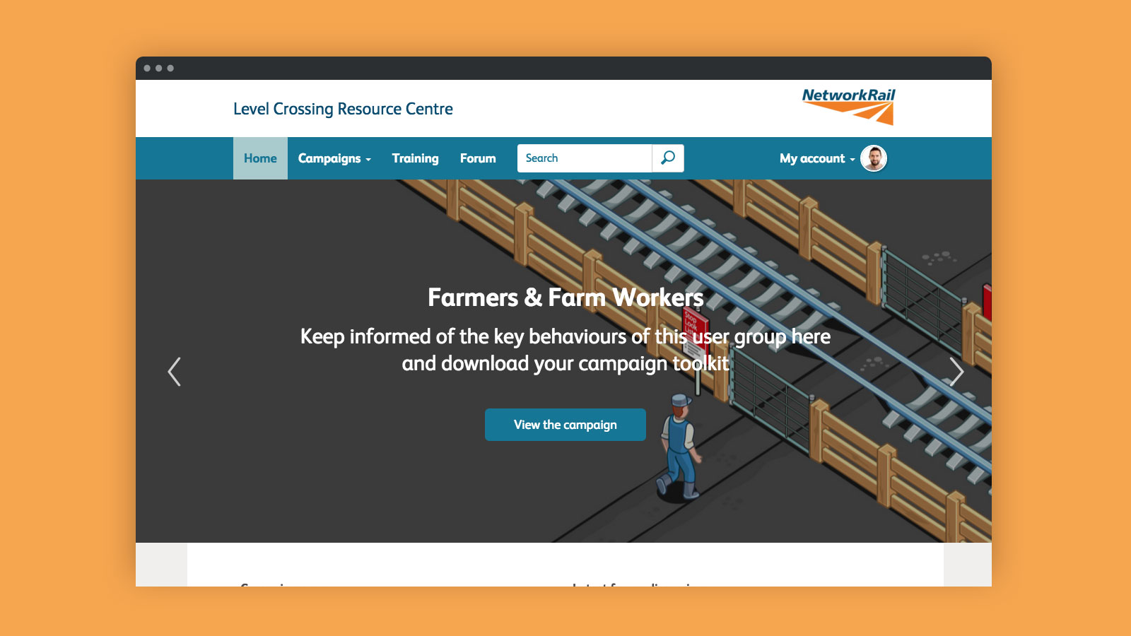 NetworkRail_farmers