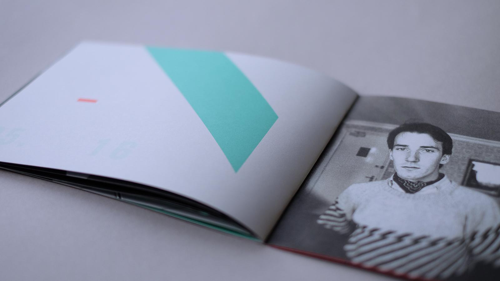 OMD_Booklet_2