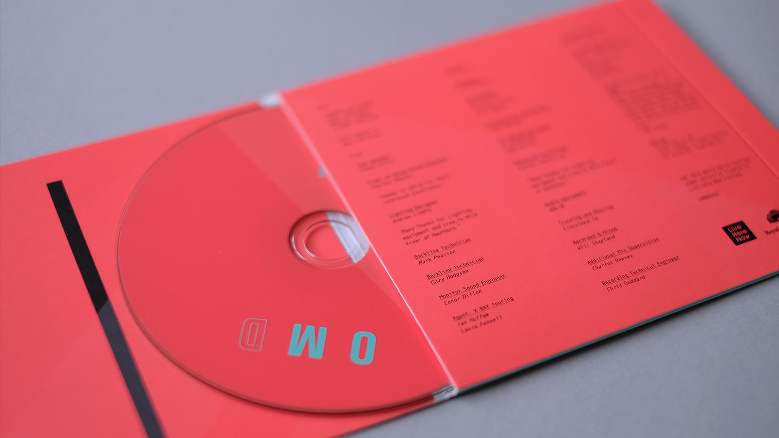 OMD_CD_2