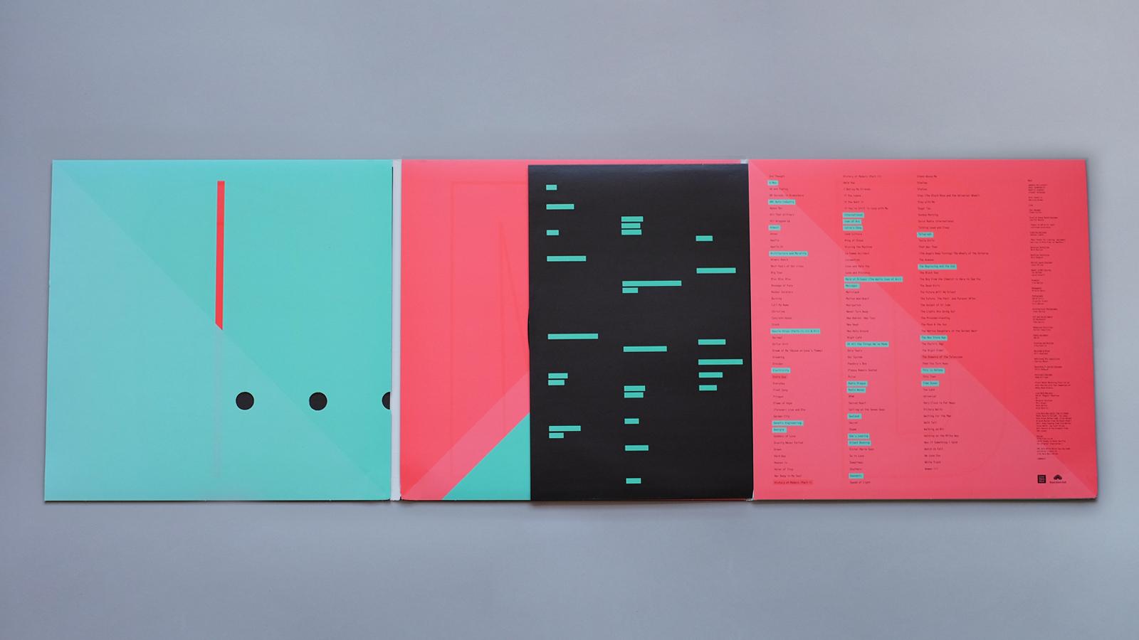 OMD_Vinyl_10