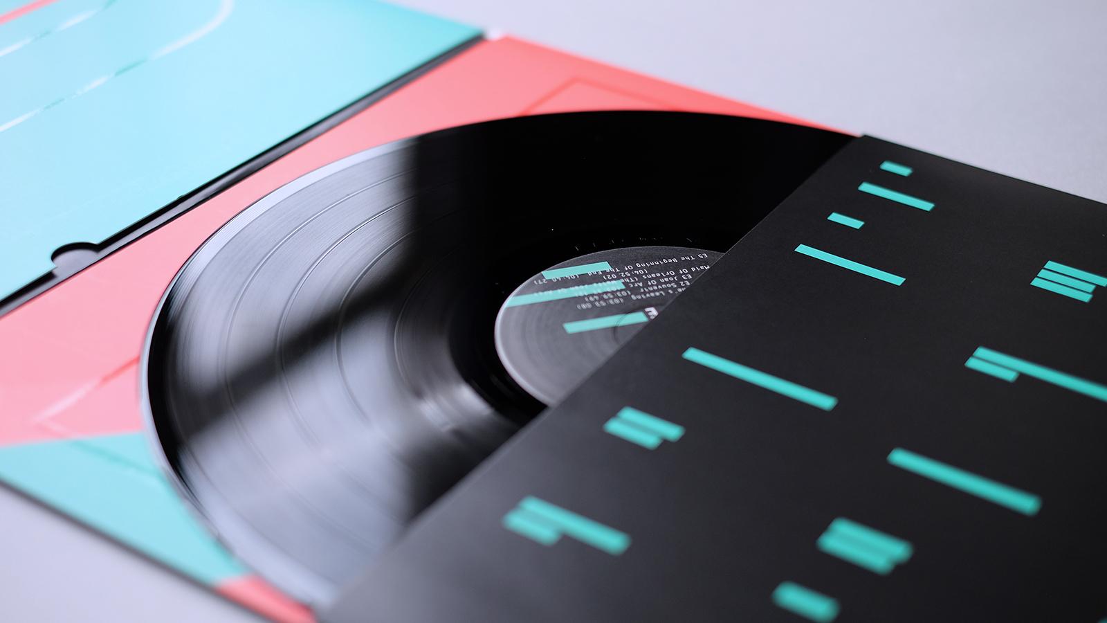 OMD_Vinyl_4