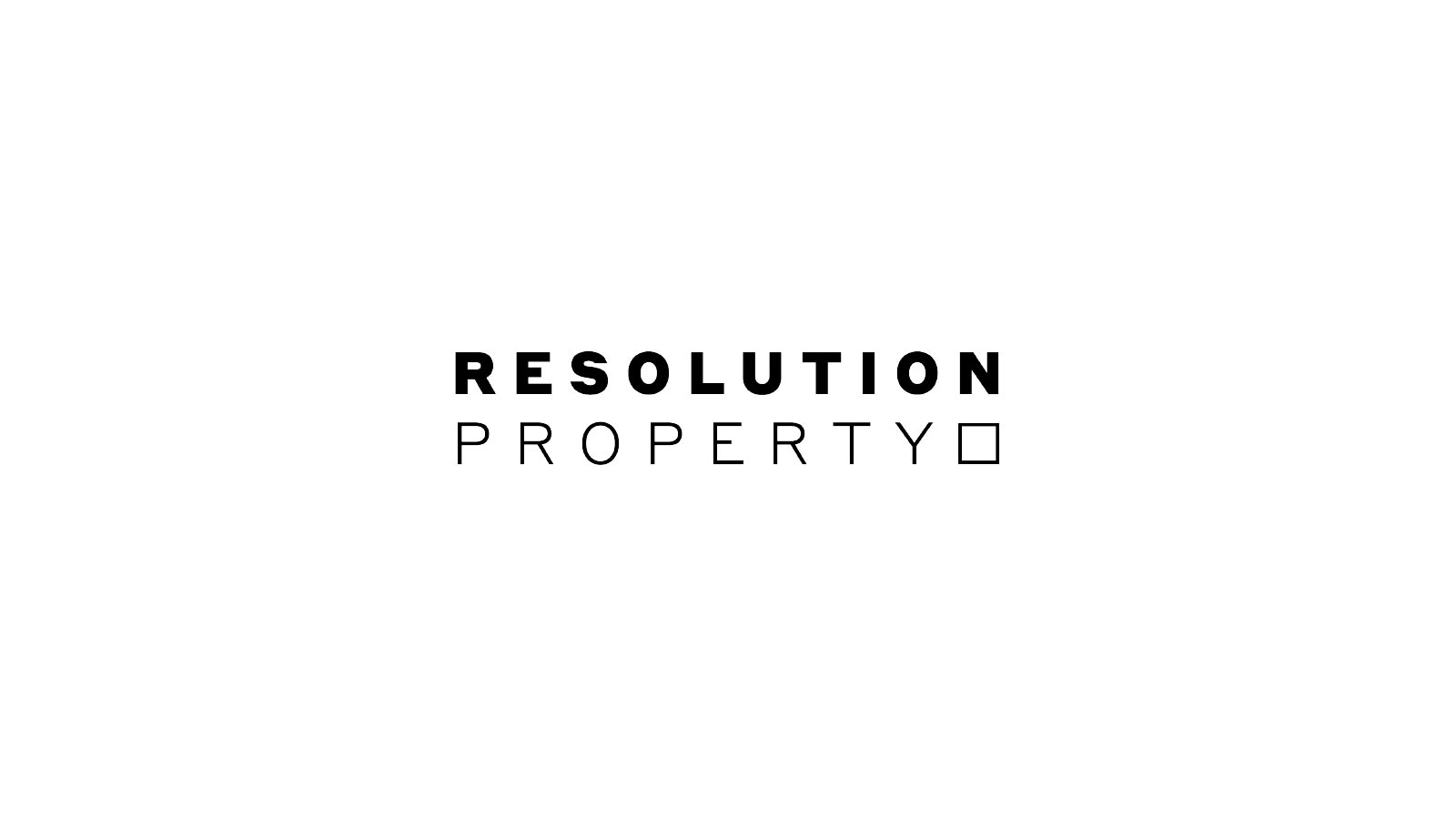 Resolution-03-logo