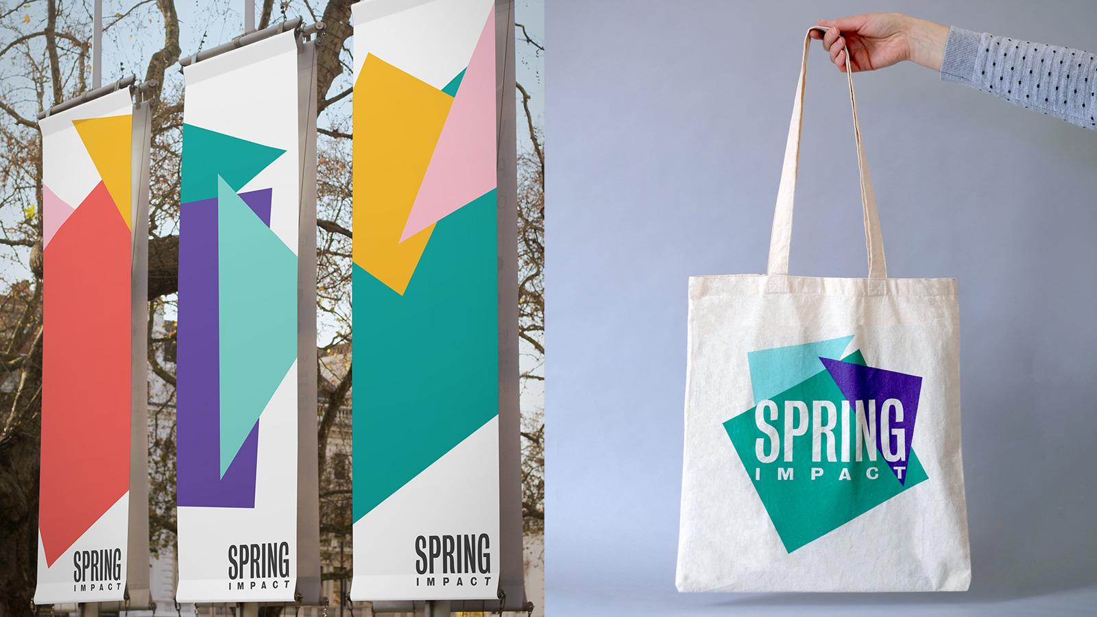 Spring-web-images-01