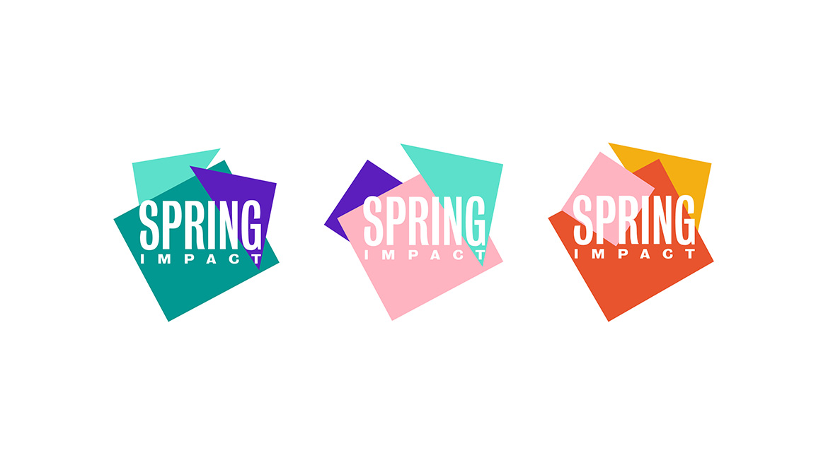 Spring-web-images-02a