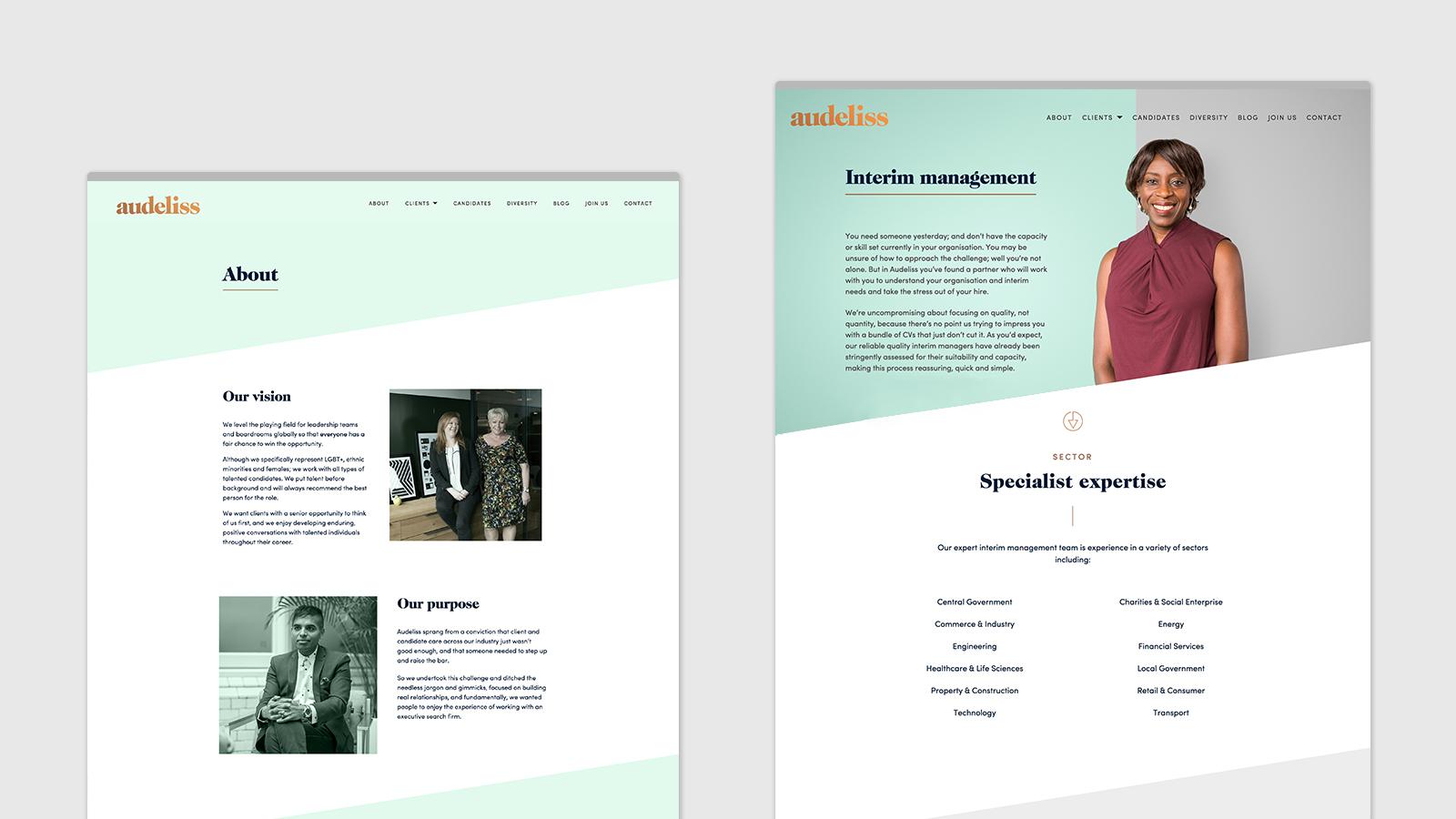 audeliss-website-06