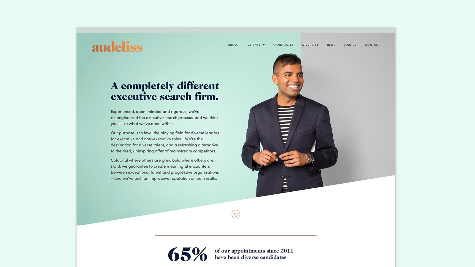 audeliss-website-home-02