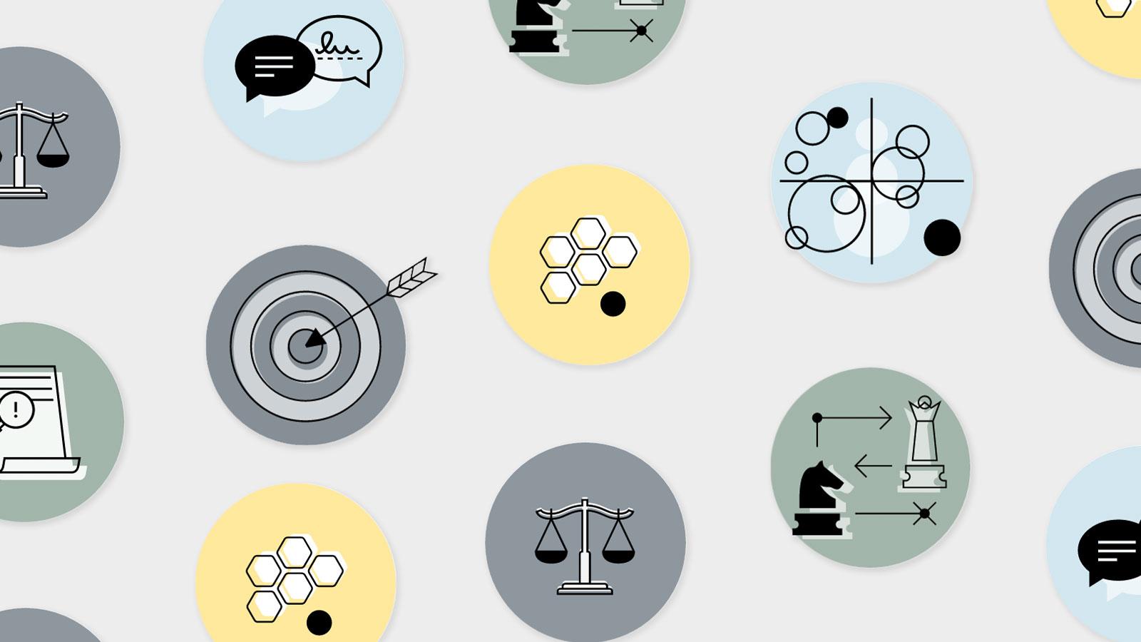 circular_icons2