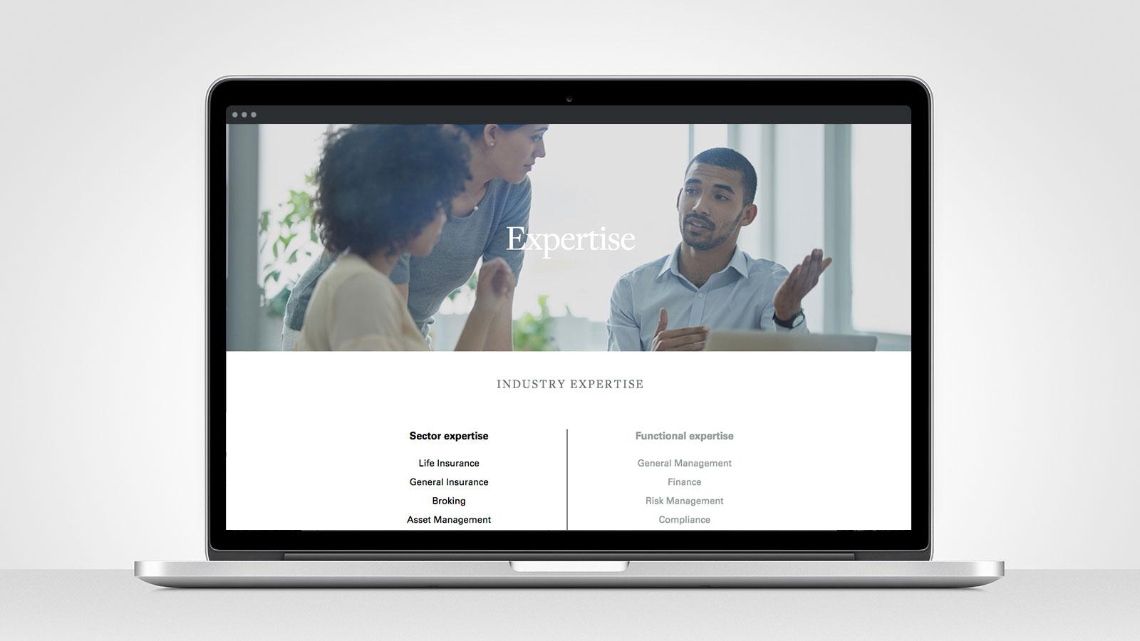 expertise_macbook
