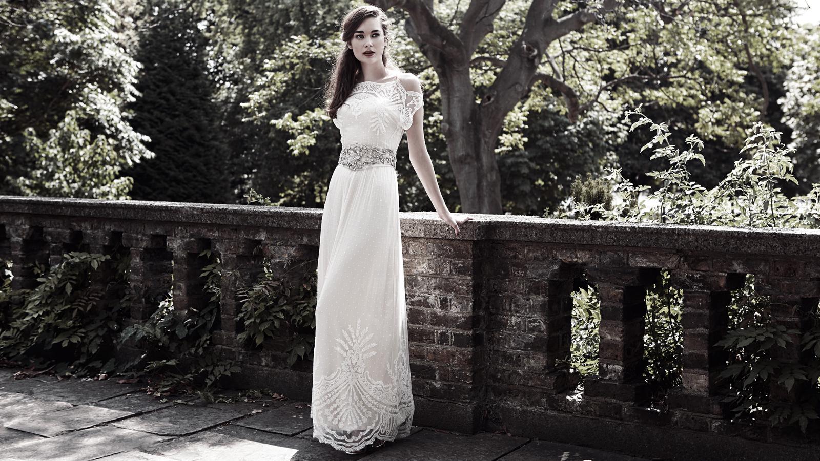 image-large-bridal